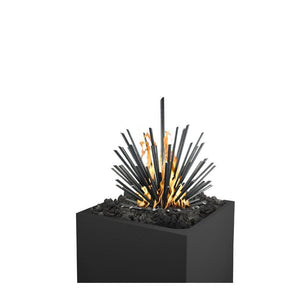 Top Fires Ornaments For Gas Fire Pits - 07