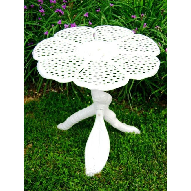 FlowerHouse Butterfly Table - Swing Chairs Direct