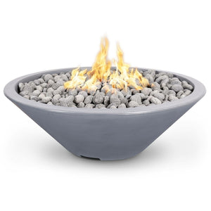 Cazo Fire Pit No Ledge