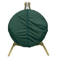 Byers of Maine Globo Chair Weather Cover - Swing Chairs Direct