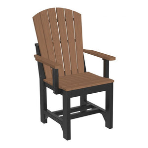 Adirondack Arm Chair - 03