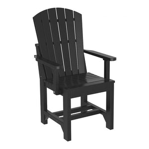 Adirondack Arm Chair - 05
