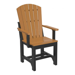Adirondack Arm Chair - 06