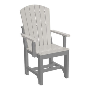Adirondack Arm Chair - 10
