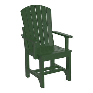 Adirondack Arm Chair - 11