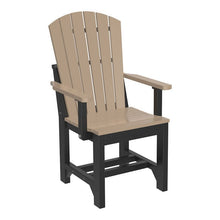 Adirondack Arm Chair - 13