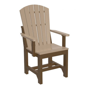 Adirondack Arm Chair - 14