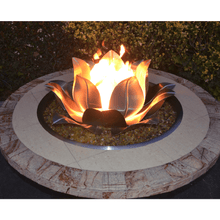 Top Fires Ornaments For Gas Fire Pits - 04