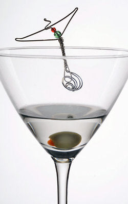 Martini Spoon
