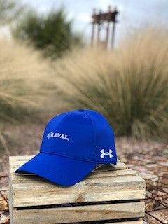 Miraval Under Armour Hat