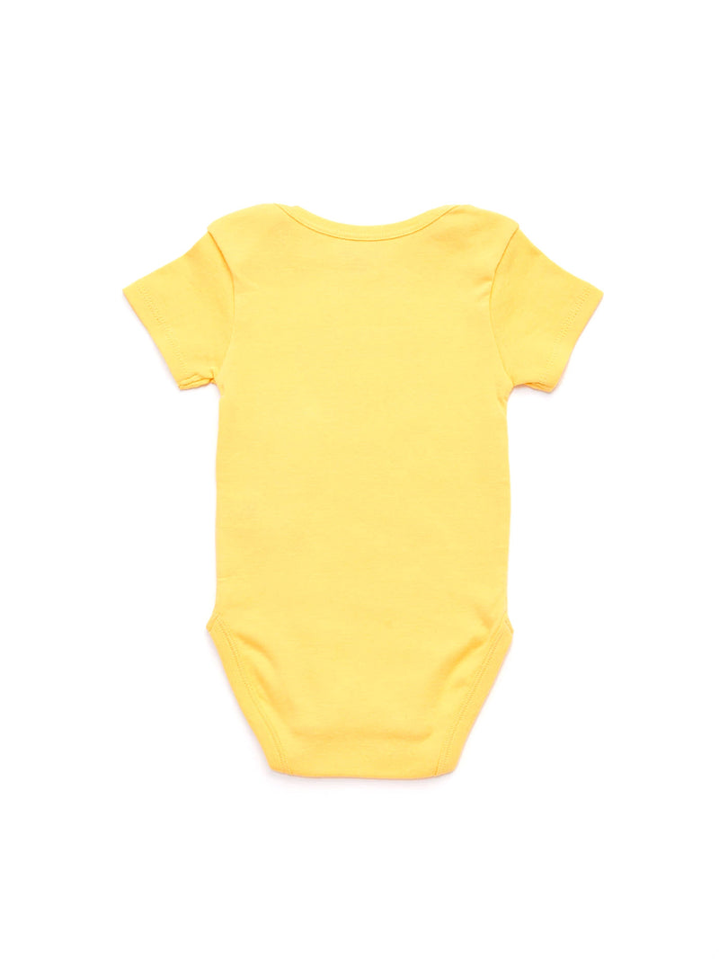 Infant Sassy Soul One-Piece