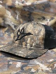 Richardson Realtree Duck hunting Hat