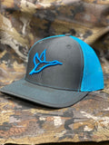 Richardson 112  Duck Hunting Hat