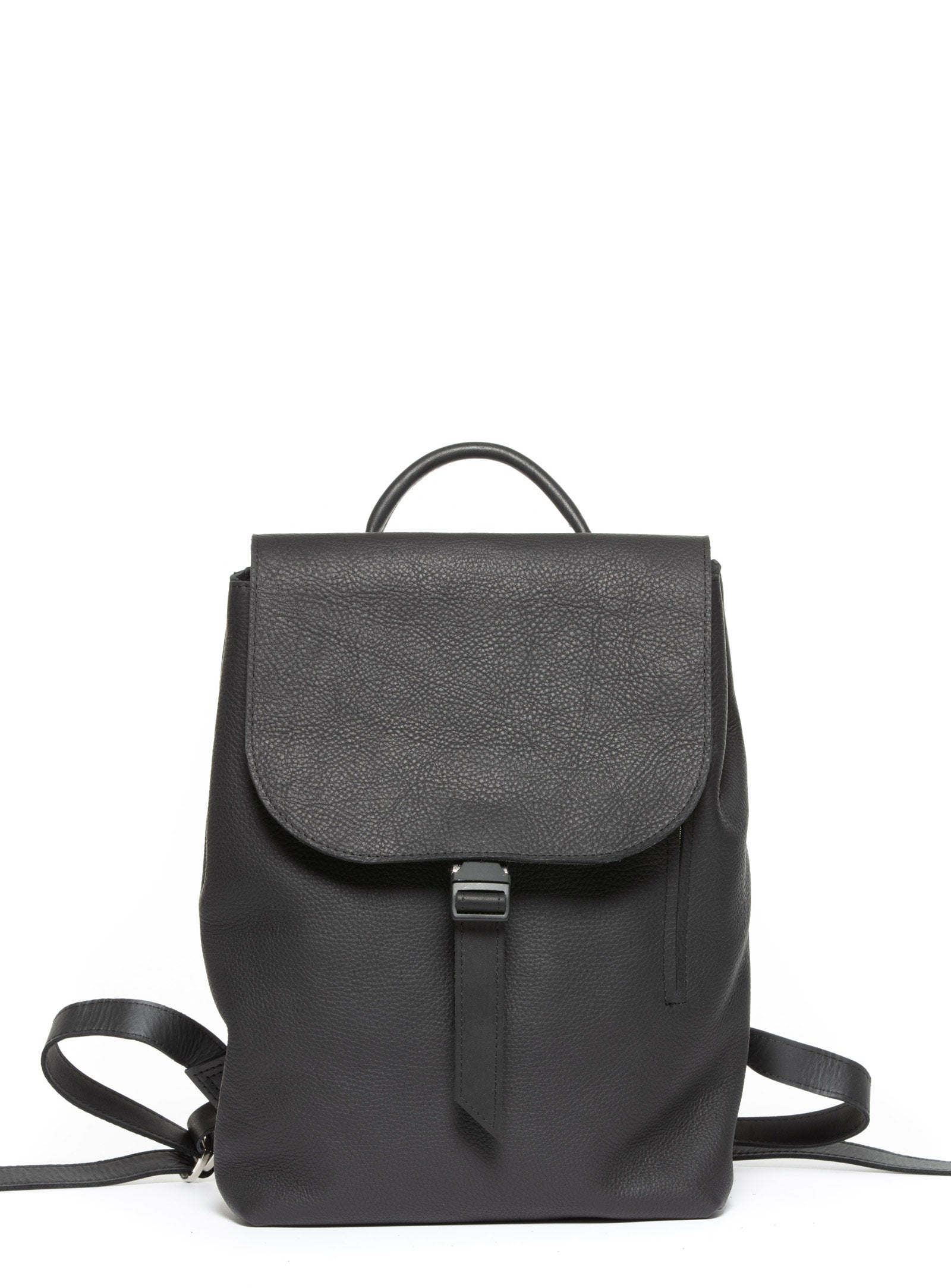 Anfibio Backpack