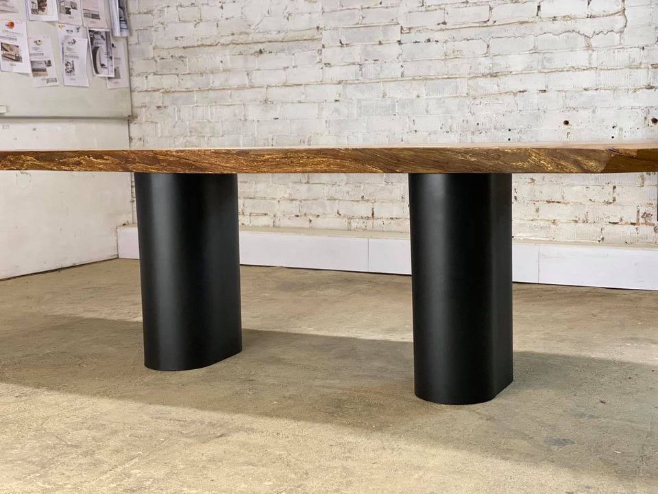 DINING TABLE 295