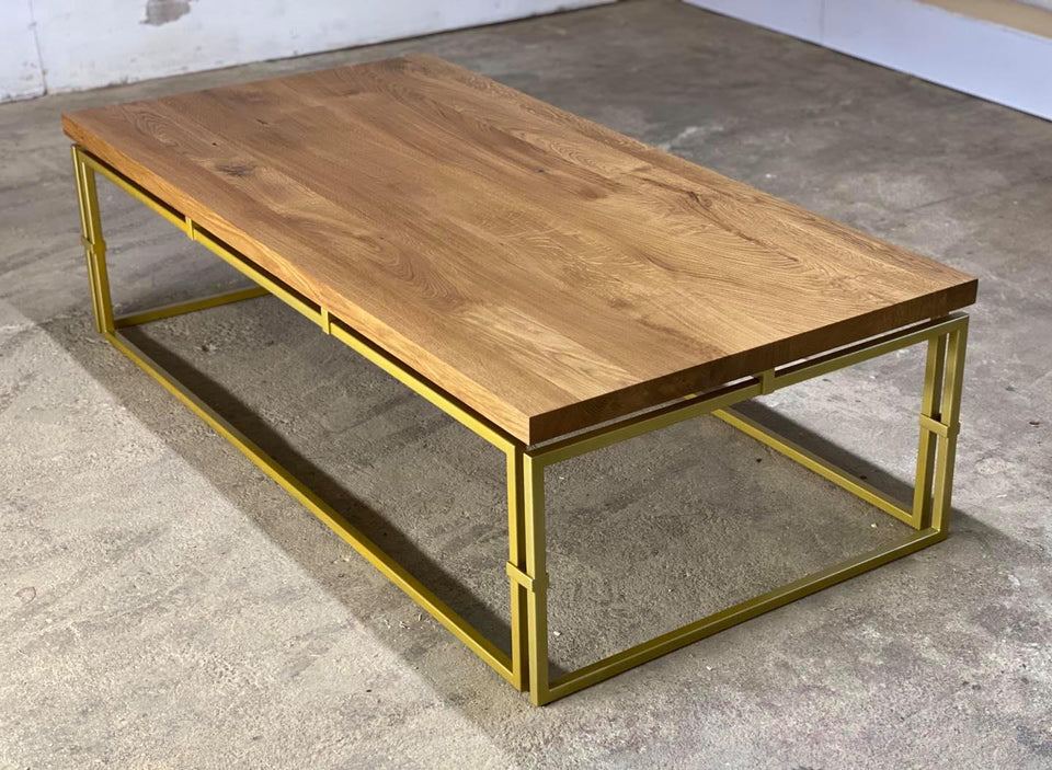 COFFEE TABLE 293