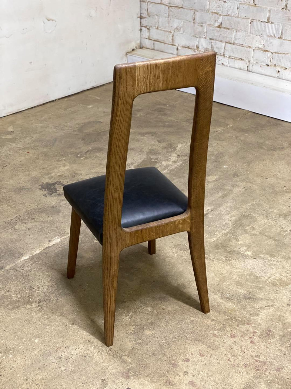 DINING TABLE CHAIR 287