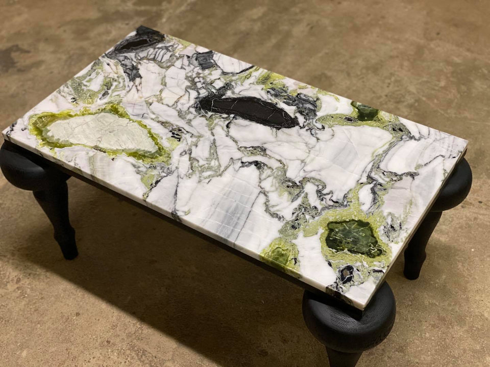 COFFEE TABLE 281
