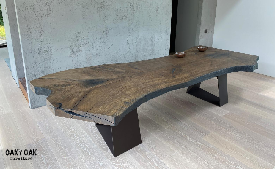 DINING TABLE 280