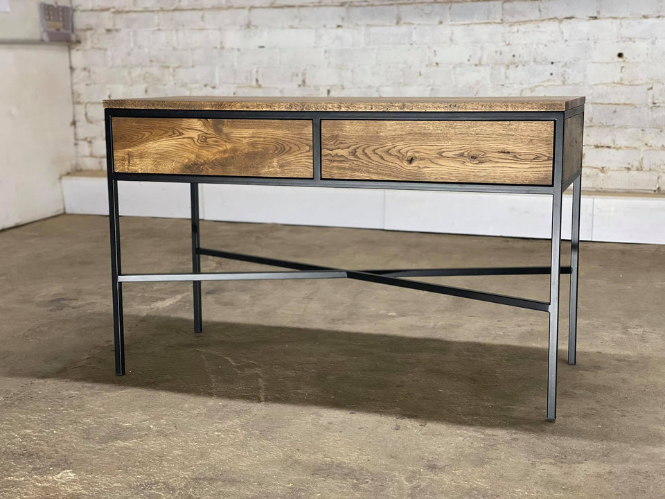 CONSOLE TABLE 268