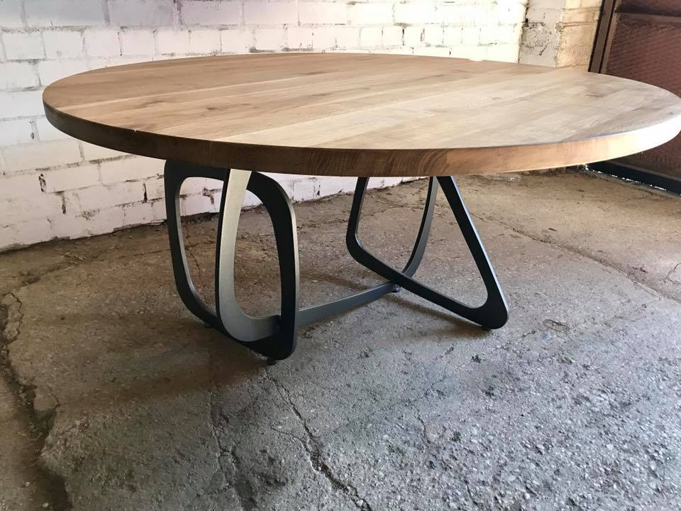 DINING TABLE 053