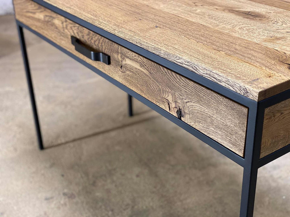 CONSOLE TABLE 289