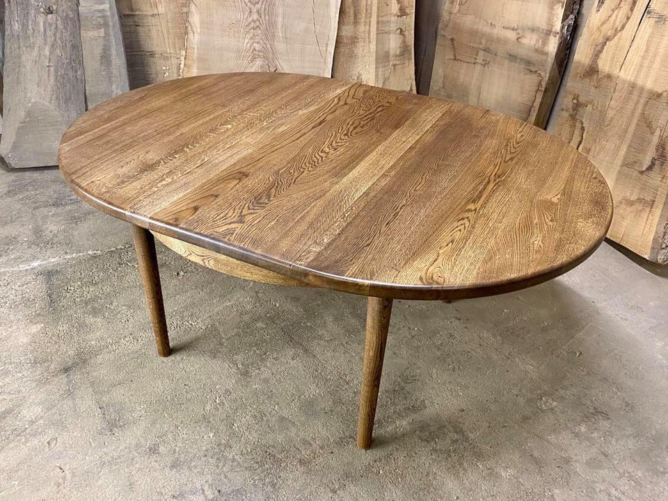DINING TABLE 321