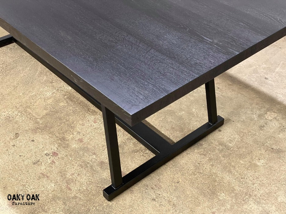 DINING TABLE 305