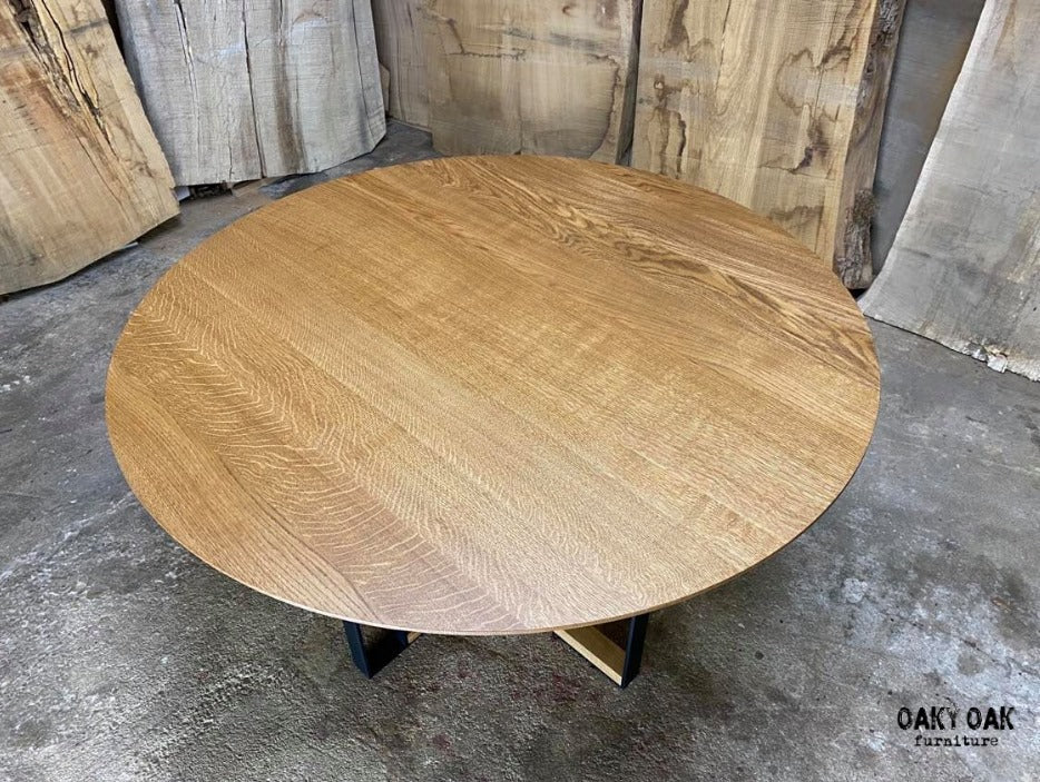 DINING TABLE 301