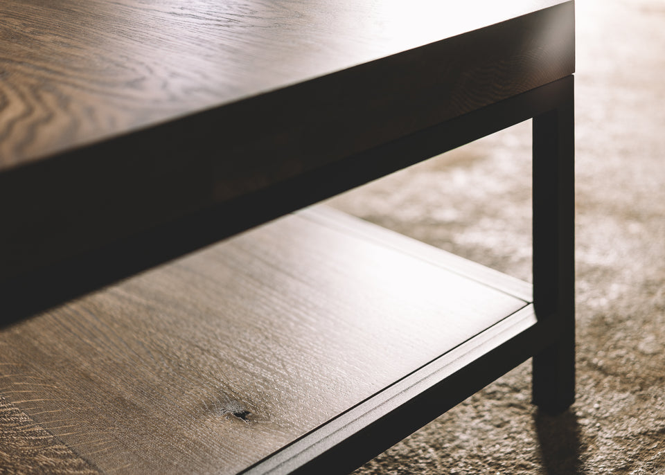 COFFEE TABLE 034