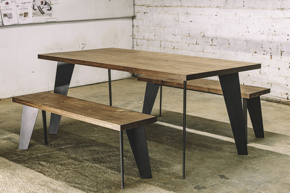DINING TABLE 212