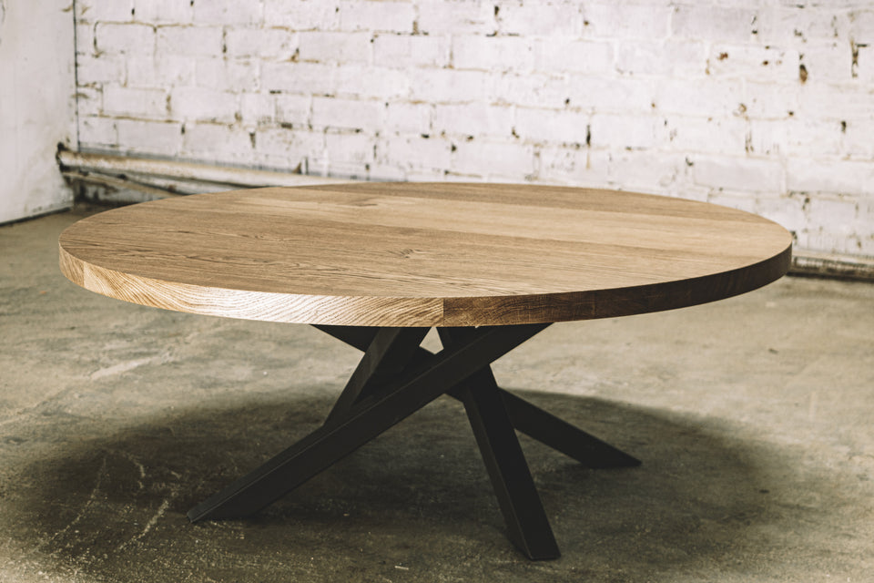 COFFEE TABLE 215
