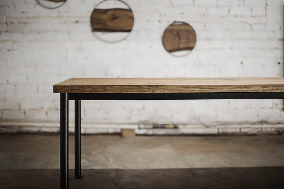 DINING TABLE 225
