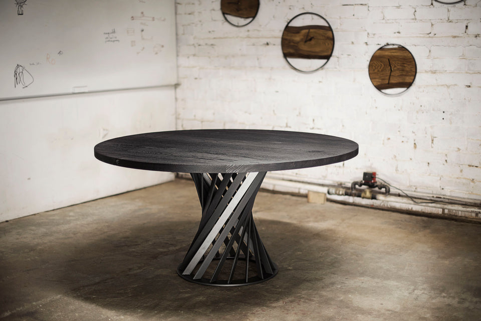 DINING TABLE 222