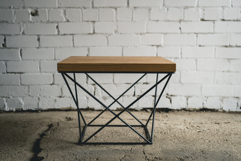 COFFEE TABLE 033