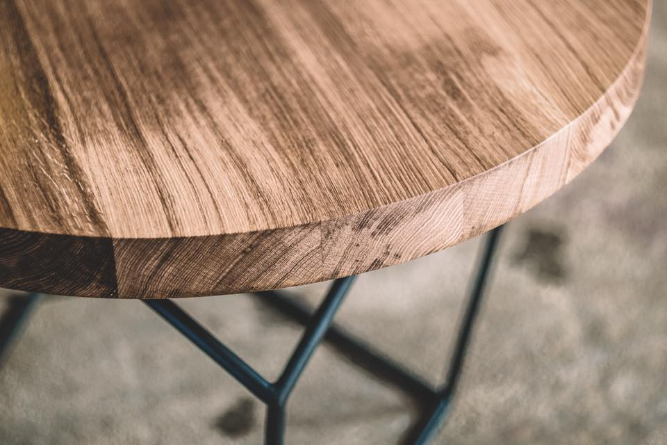 COFFEE TABLE 036