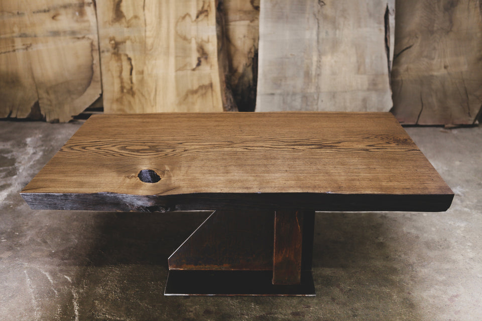 COFFEE TABLE 237