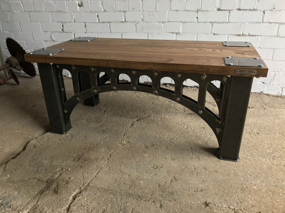 COFFEE TABLE 004