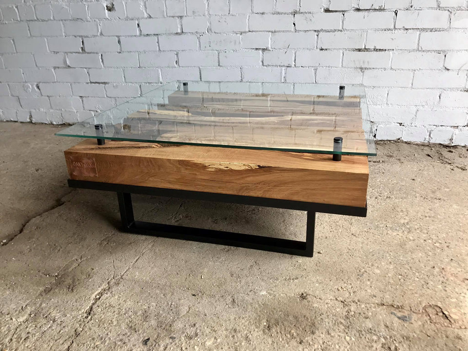 COFFEE TABLE 038