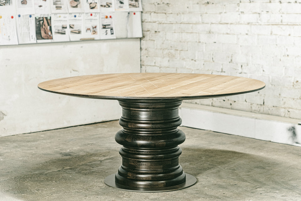 DINING TABLE 401