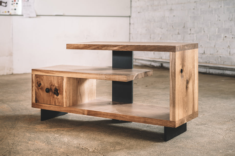 TV TABLE 093