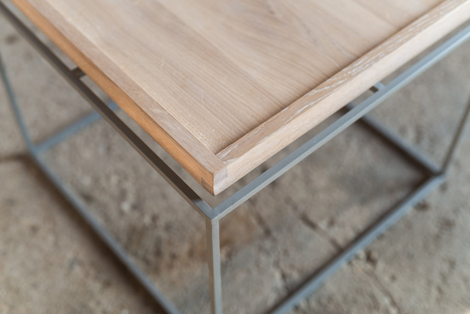 COFFEE TABLE 006