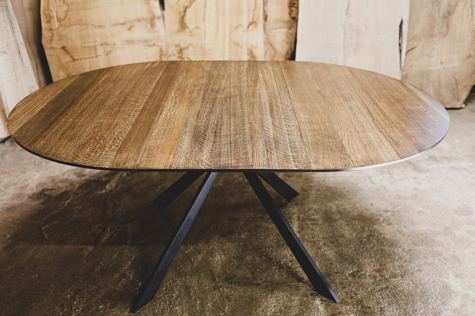 DINING TABLE 2030
