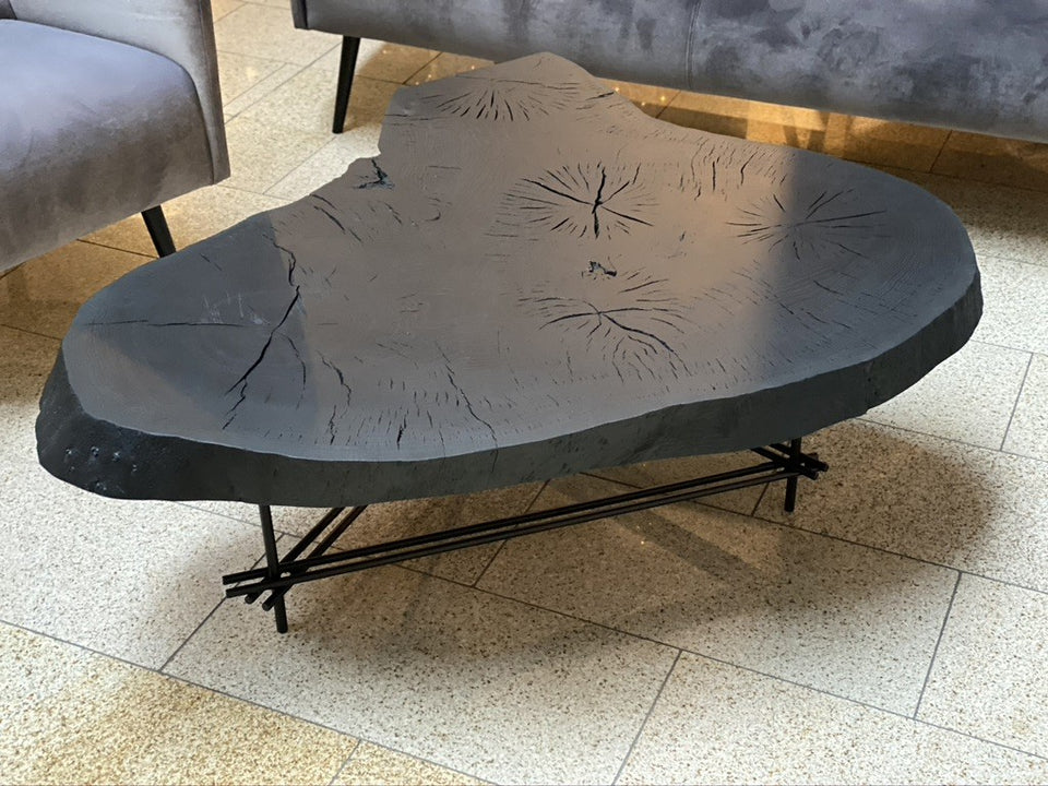 COFFEE TABLE 362