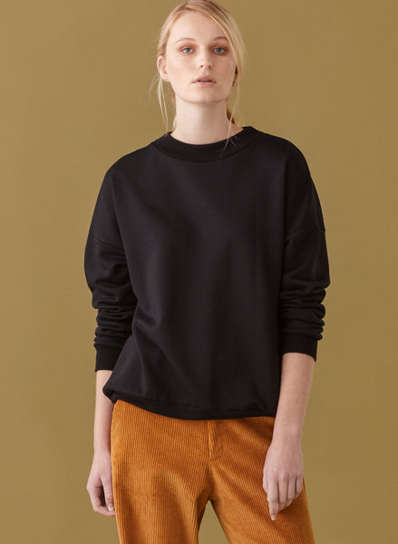 Blackwood Sweater
