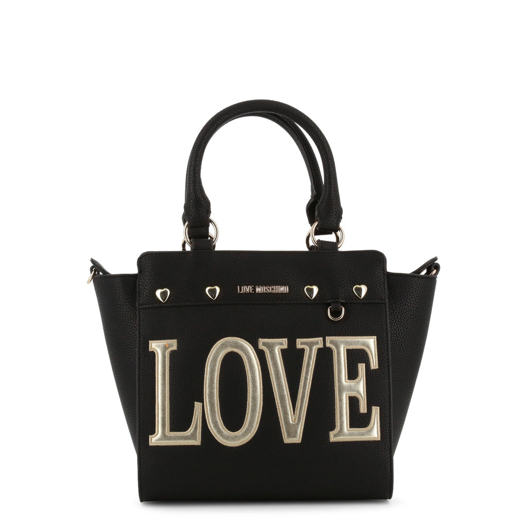 Love Moschino - JC4252PP07KH