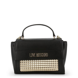 Love Moschino - JC4226PP07KD