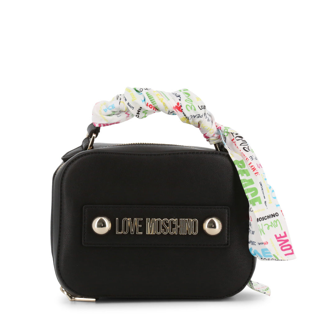 Love Moschino - JC4248PP07KF