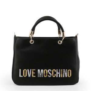 Love Moschino - JC4259PP07KI