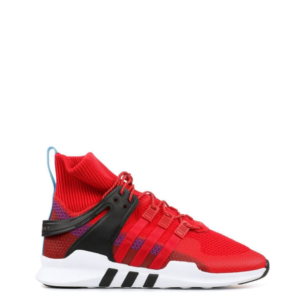 Adidas - EQT_SUPPORT_ADV_WINTER - red / 6.5 - Shoes Sneakers